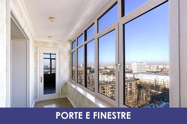 porte-e-finestre_prodotti