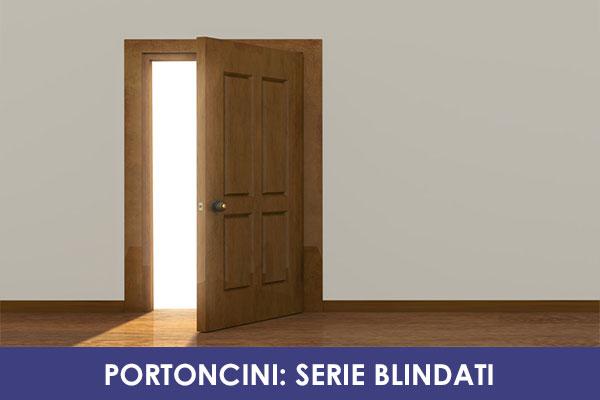 Blindati new vision serramenti - Coibentazione davanzali finestre ...