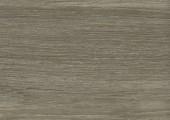 Vintage-Oak 41 Premium