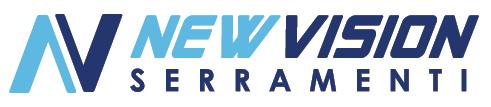 logo new vision