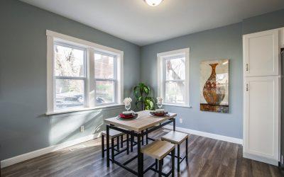 Bonus infissi 2019: cosa devi sapere se vuoi fare dei cambiamenti in casa