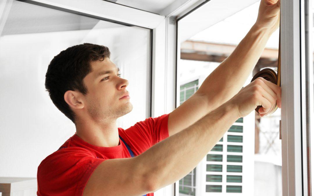 Devi sostituire o installare dei serramenti a borgomanero?
