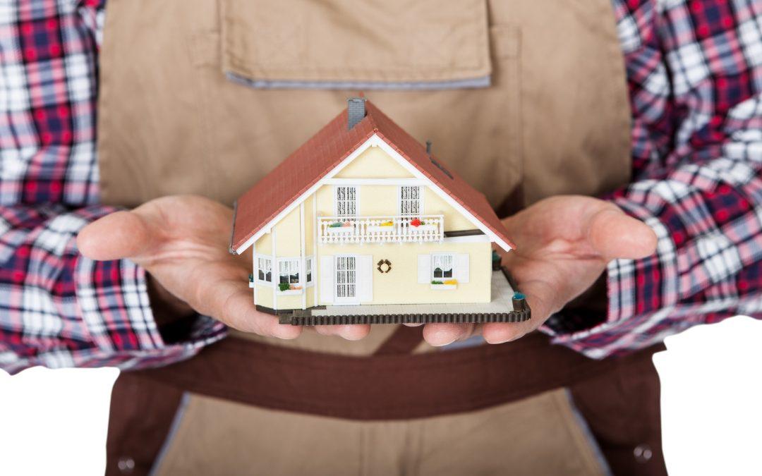 Infissi di casa e manutenzione: perché è importante farla