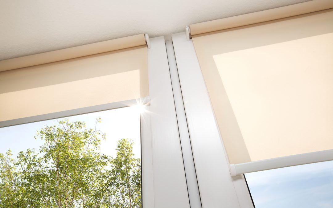 Oscuranti per finestre: perché sceglierli e quali sono le caratteristiche